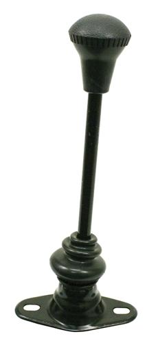 Páka řazení/černá hlavice - Typ 1/14/181 (1967 » 03)