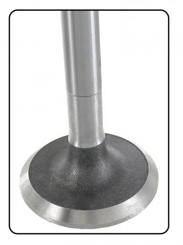 Ventil sací/35.5mm - Typ 1/3/CT/CZ motory (1970 » 80)