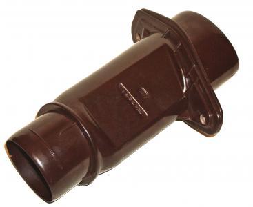Trubka topení/P - Typ 1/14 (1967 » 03)