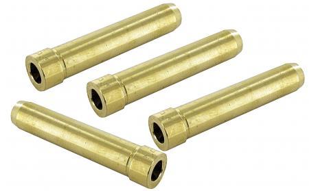 Vodítka Std (12.1) 8mm/sací ventil - Typ 1/3/CT/CZ/WBX motory (1960 »)