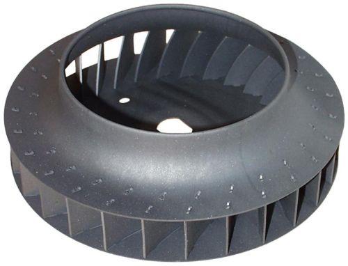 Ventilátor chlazení/Std - Typ 1 motor (1970 » 03)