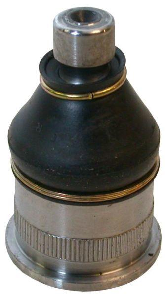 Čep ramene 37.6mm/spodní L/P - T.1 1303 (1973 » 80)