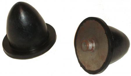 Dorazy ramen/spodní - Typ 2 (1967 » 79)