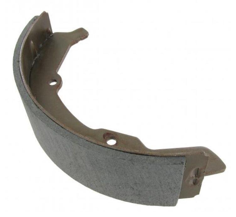 Čelisti brzd/přední - Typ 2 (1963 » 70)