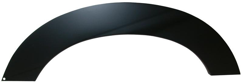 Blatník/zadní lem L/P - Typ 14 (1971 » 74)