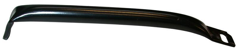 Vzpěra nárazníku přední L/P - Typ 1 US (» 1967)