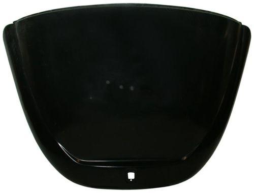 Kapota zadní/plná - Typ 1 (1967 » 03)