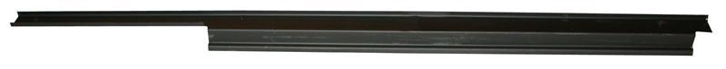 Prah stupačky/boční část L - Typ 1 (» 2003)