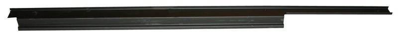Prah stupačky/boční část P - Typ 1 (» 2003)