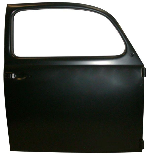 Dveře/komplet P - Typ 1 (1955 » 64)