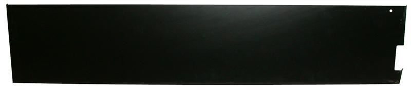 Dveře/spodní část vnější 19cm P - Typ 1 (» 2003)