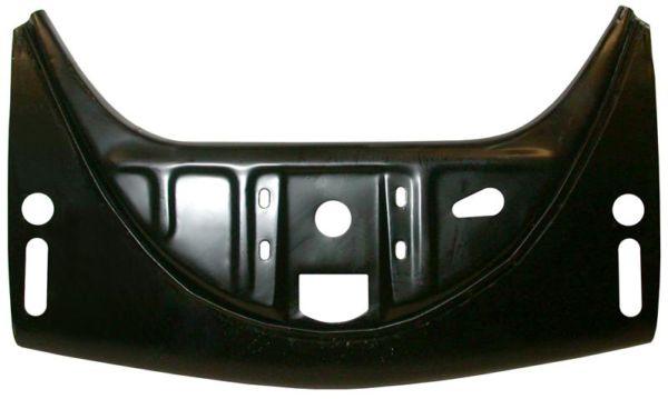 Čelo přední - Typ 1 US (» 1967)