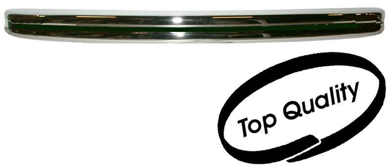 Nárazník přední/OE chrom - Typ 1 (1967 » 74)