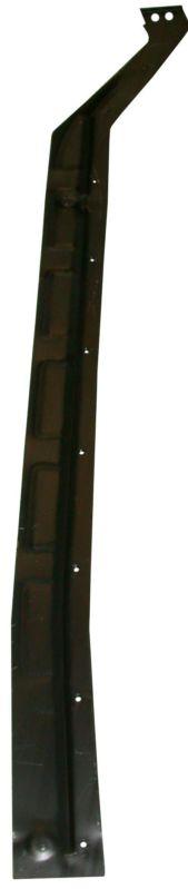 Prah/spodní část L - T.1 1302/03 (1970 » 80)