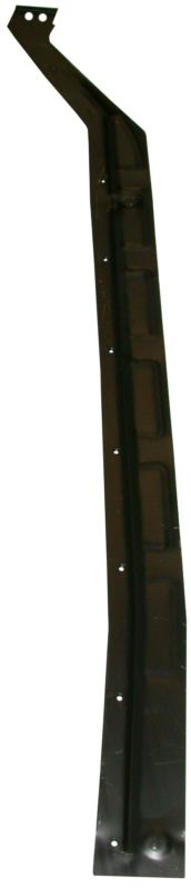 Prah/spodní část P - T.1 1302/03 (1970 » 80)