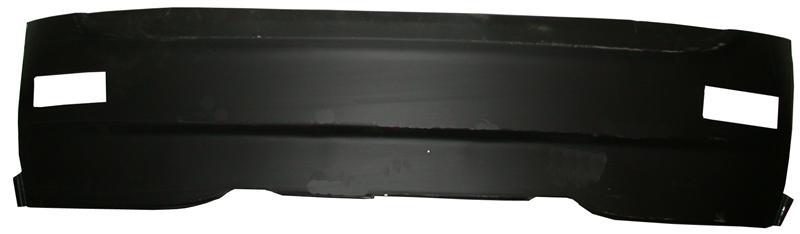 Čelo přední/spodní část - Typ 2 (1967 » 72)