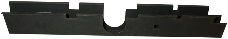 Nosník zadní/příčná část - Typ 2 (1967 » 72)