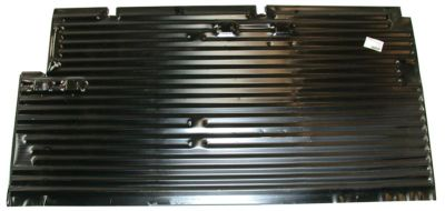 Panel podlahy/L - Typ 2 (1967 » 79)