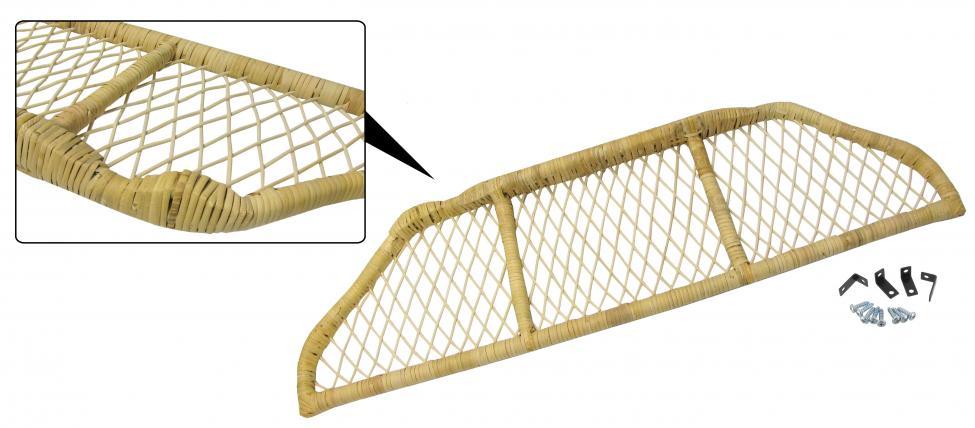 Přihrádka/Bambus - Typ 1 (1200/1300/1500/1302)