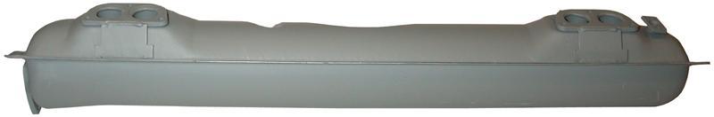 Výfuk/EGR - Typ 2/25 US (1971 » 80)
