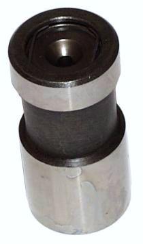 Zdvihátko tyčky ventilu/hydraulik - Typ 1/4/CT/CZ/WBX motory (1979 » 03)