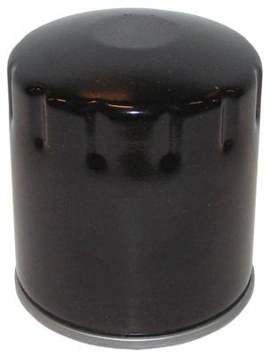 Filtr oleje - Typ 1/3 motory (univerzál)