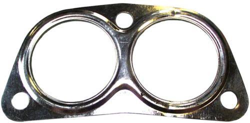 Těsnění výfuku - Typ 2/25/411/412/Porsche 914/4 (1969 » 92)