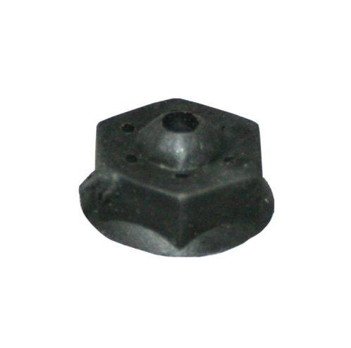 Příchytka znaku/3mm - Typ 1/14 (1964 »)