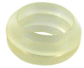 Pouzdro tyče řazení/přední - Typ 2 (1972 » 79)
