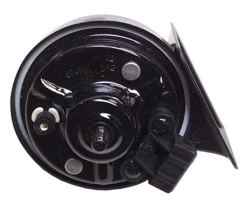 Klakson 420HZ/12V - Typ 25 (1990 » 92)