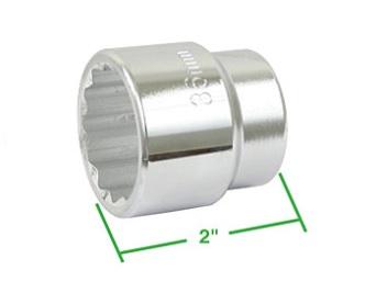 Klíč setrvačníku+matice zadní nápravy/36mm - Typ 1/2/3/14/181 (» 2003)