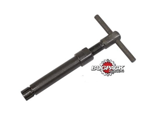 Nástroj/ventil tlaku oleje - Typ 1/3/CT/CZ/WBX motory (1.2-2.1)