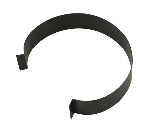 Přípravek/pístní kroužky/88-94mm - Typ 1/2/3/14/25/181 (univerzál)