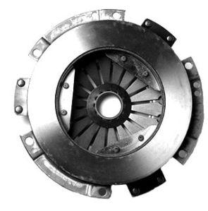 Kotouč přítlačný 200mm/1700 Lb - Typ 1/3 motory (race)