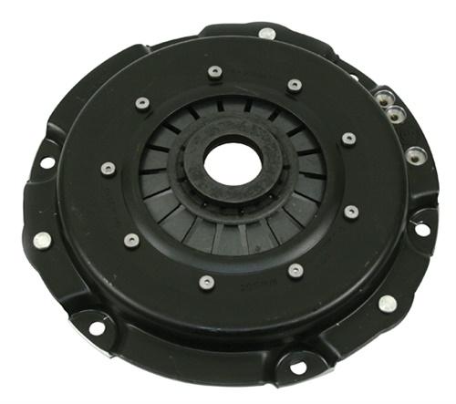 Kotouč přítlačný 200mm/3000 Lb - Typ 1/3 motory (race)