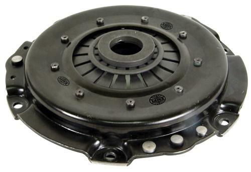 Kotouč přítlačný 200mm/1700 Lb/HD - Typ 1/3 motory (race)
