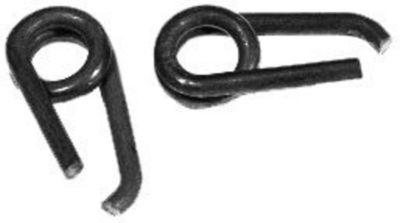 Spony ložiska spojky OE/aretace - Typ 1/2/3/14/34/181 (» 1972)
