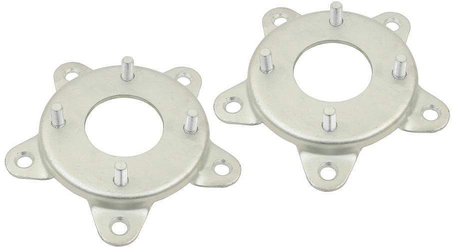 Adaptéry kol 5x205-4x130 - Typ 1/2/3/14/181 (» 2003)