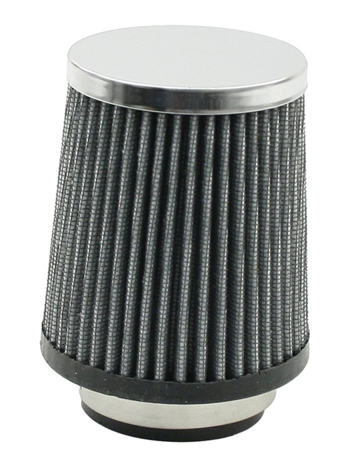Filtr vzduchu 67x90x125mm S/S - Typ 1 motor (1965 »)