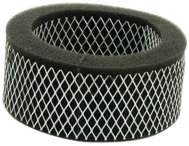 Vložka filtru vzduchu - Typ 1 motor (#02152#1510)