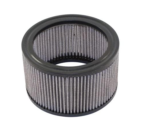 Filtr vzduchu (karburátory 40-44EIS)