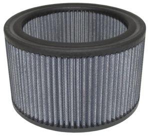 Vložka filtru vzduchu OE/Kadron (#1514-11#AC129220)