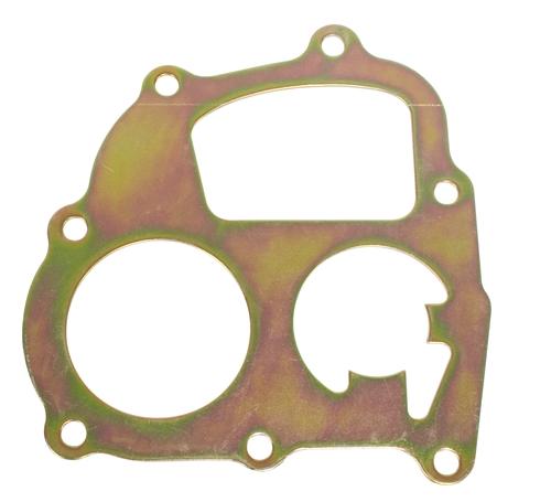 Těsnění víka převodovky/ocel - Typ 1/2/3/14/181 (1960 »)