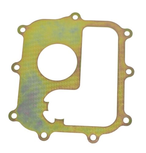 Těsnění víka převodovky/ocel - Typ 2 (1967 » 79)