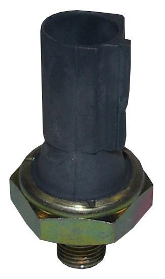 Čidlo tlaku oleje s ochranou/0.35 Bar - Typ 25 (1979 »)