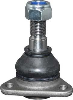 Čep ramene/horní L/P - Typ 25 (1979 » 92)