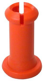 Průchodka/měrka oleje - Typ 25 (1981 » 92)