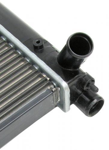 Chladič - Typ 25 (1982 » 92)