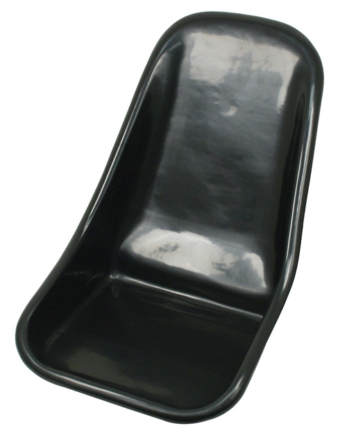 Sedadlo/lamino - T.1 Buggy/Baja (univerzál)