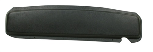 Panel zavazadlového prostoru/lamino - Typ 14 (» 1974)